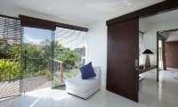 Villa CassaMia Upstairs | Jimbaran, Bali