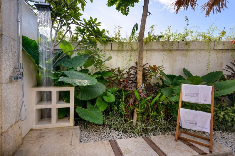 Villa Meiwenti Bathroom | Canggu, Bali