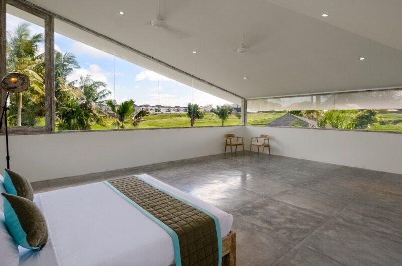 Villa Meiwenti Bedroom | Canggu, Bali