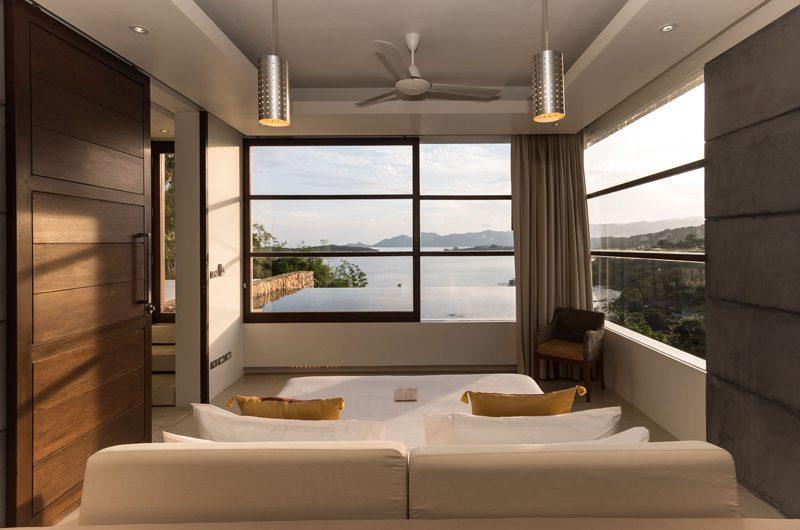 Samujana 17 Bedroom View | Koh Samui, Thailand
