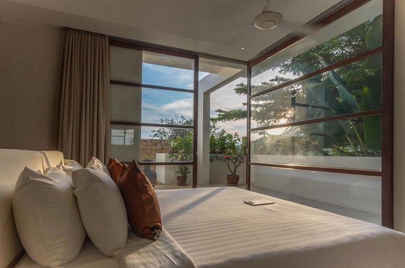 Samujana 17 Bedroom | Koh Samui, Thailand