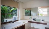 Samujana 17 En-suite Bathroom | Koh Samui, Thailand