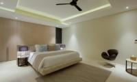 Samujana 22 Master Bedroom   Koh Samui, Thailand