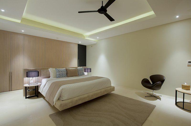 Samujana 22 Master Bedroom | Koh Samui, Thailand