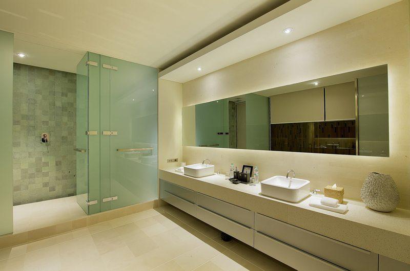 Samujana 22 Bathroom   Koh Samui, Thailand