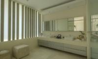 Samujana 24 Bathroom | Koh Samui, Thailand