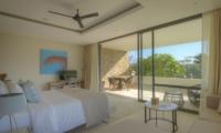Samujana 24 Bedroom One | Koh Samui, Thailand