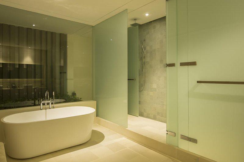 Samujana 24 En-suite Bathroom | Koh Samui, Thailand