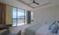 Samujana 26 Bedroom | Koh Samui, Thailand