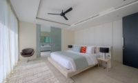 Samujana 26 Bedroom Three | Koh Samui, Thailand