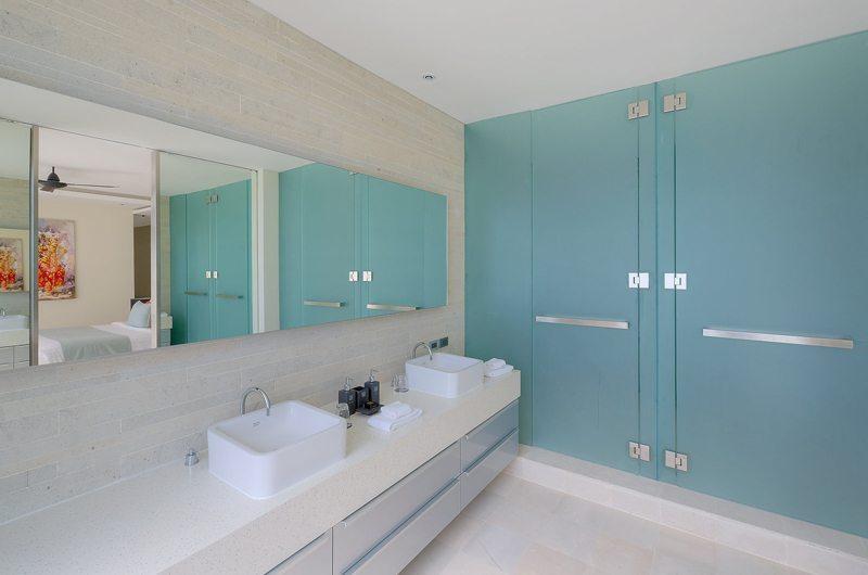 Samujana 26 En-suite Bathroom | Koh Samui, Thailand
