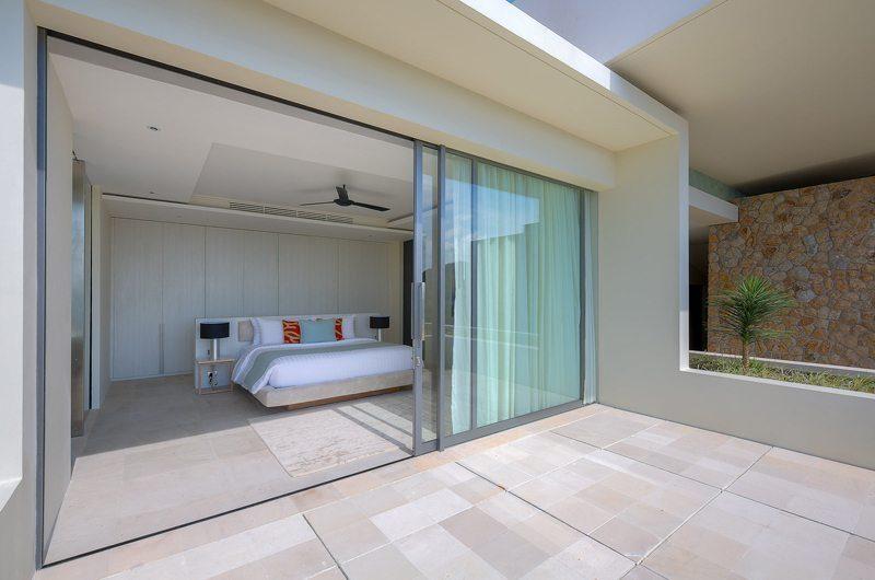 Samujana 26 Bedroom Two | Koh Samui, Thailand