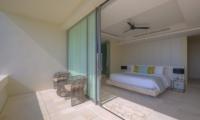 Samujana 26 Bedroom One | Koh Samui, Thailand