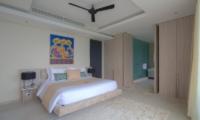 Samujana 28 Guest Bedroom One | Koh Samui, Thailand