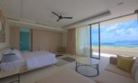 Samujana 28 Guest Bedroom | Koh Samui, Thailand