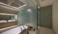 Samujana 28 En-suite Bathroom | Koh Samui, Thailand