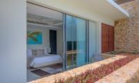 Samujana 30 Bedroom Terrace | Koh Samui, Thailand