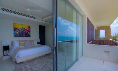 Samujana 30 Bedroom View | Koh Samui, Thailand