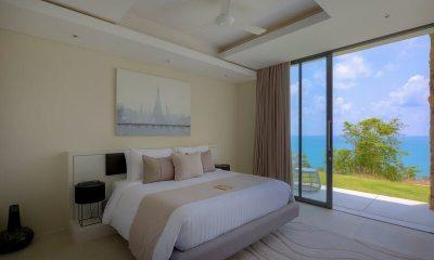Samujana 30 Bedroom Two | Koh Samui, Thailand
