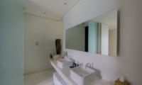 Samujana 30 En-suite Bathroom | Koh Samui, Thailand