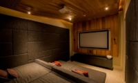 Samujana 30 Cinema Room | Koh Samui, Thailand