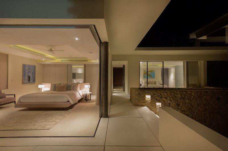 Samujana 30 Bedroom | Koh Samui, Thailand