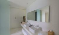 Samujana 30 Bathroom | Koh Samui, Thailand