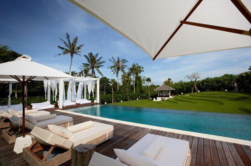 Pure Villa Bali Sun Deck | Canggu, Bali