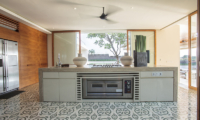 The Iman Villa Kitchen | Pererenan, Bali