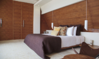 The Iman Villa King Size Bed | Pererenan, Bali