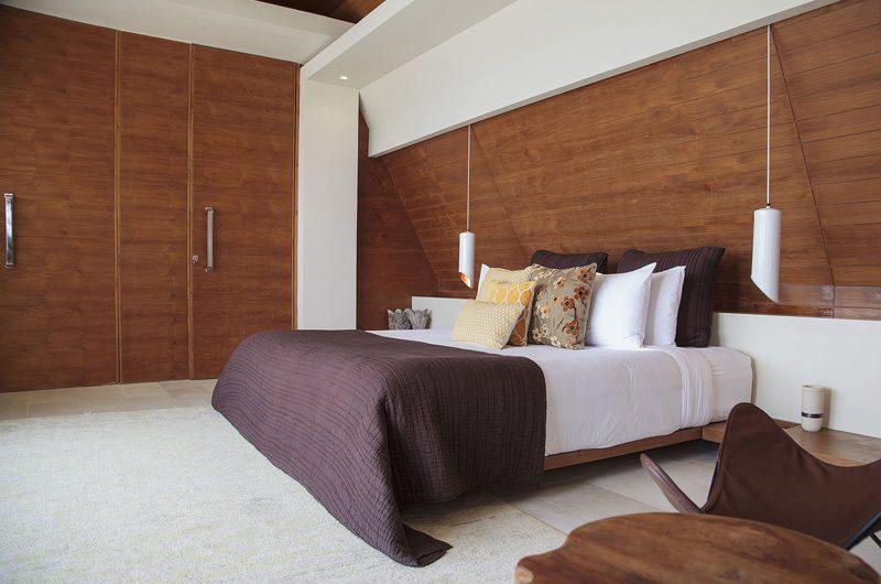 The Iman Villa King Size Bed | Pererenan, Bali