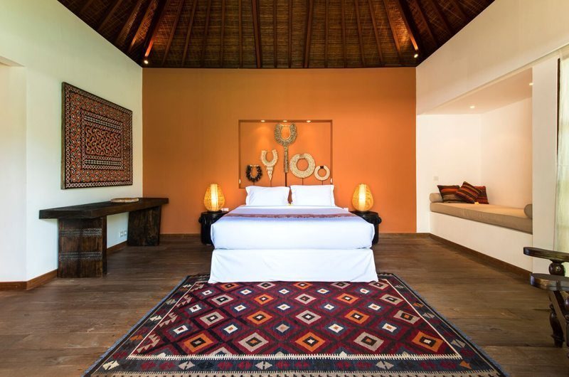 Villa Tiga Puluh Bedroom Three | Seminyak, Bali