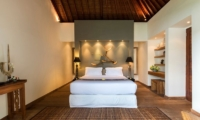 Villa Tiga Puluh Master Bedroom | Seminyak, Bali