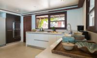 Ban Haad Sai Kitchen | Bang Rak, Koh Samui