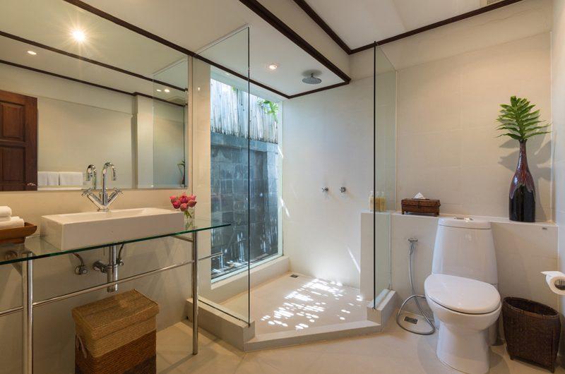 Ban Haad Sai En-suite Bathroom | Bang Rak, Koh Samui