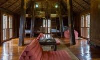 Ban Sairee Bedroom Two | Koh Samui, Thailand