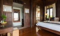 Ban Sairee Bedroom One | Koh Samui, Thailand