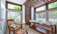 Ban Suriya Spa | Lipa Noi, Koh Samui