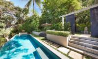 The Headland Villa 1 Pool | Taling Ngam, Koh Samui