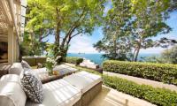 The Headland Villa 1 Sun Bed | Taling Ngam, Koh Samui