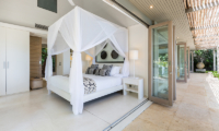 The Headland Villa 1 Spacious Bedroom | Taling Ngam, Koh Samui