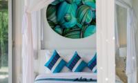 The Headland Villa 3 Bedroom | Taling Ngam, Koh Samui