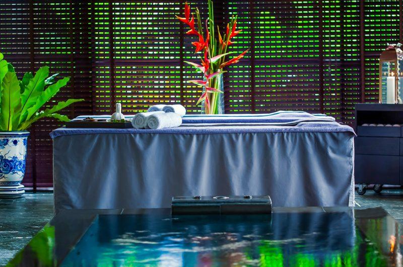 Villa Akatsuki Spa | Lipa Noi, Koh Samui