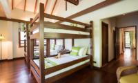Waimarie Bunk Beds | Lipa Noi, Koh Samui
