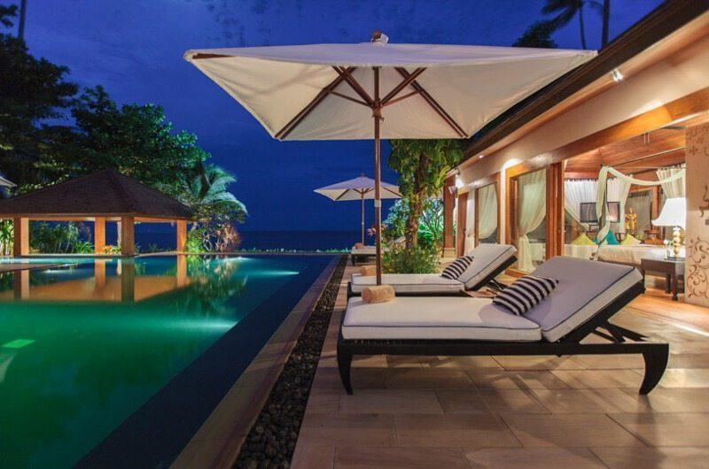 Baan Wanora Pool Side | Laem Sor, Koh Samui