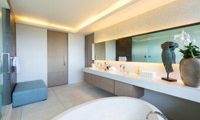 Celadon En-suite Bathroom   Koh Samui, Thailand