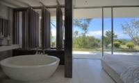Celadon Bathtub | Koh Samui, Thailand