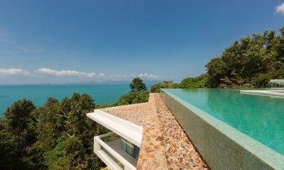 Celadon Ocean View   Koh Samui, Thailand