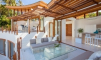 Villa Kya Terrace | Koh Samui, Thailand
