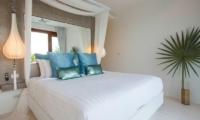 Villa Kya Guest Bedroom | Koh Samui, Thailand